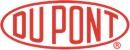 DuPont Partner Autoservisu Auto Pospíšil